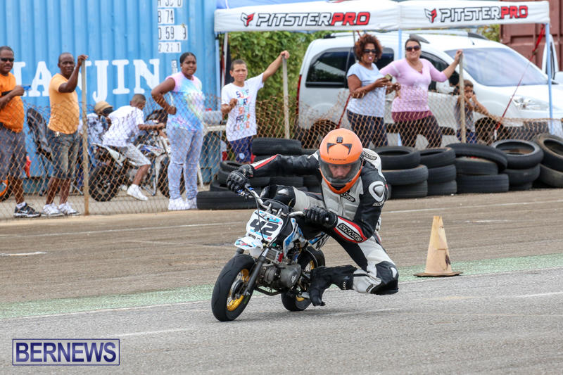 Motorcycle-Racing-BMRC-Bermuda-September-20-2015-38