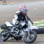 Motorcycle Racing BMRC Bermuda, September 20 2015-39