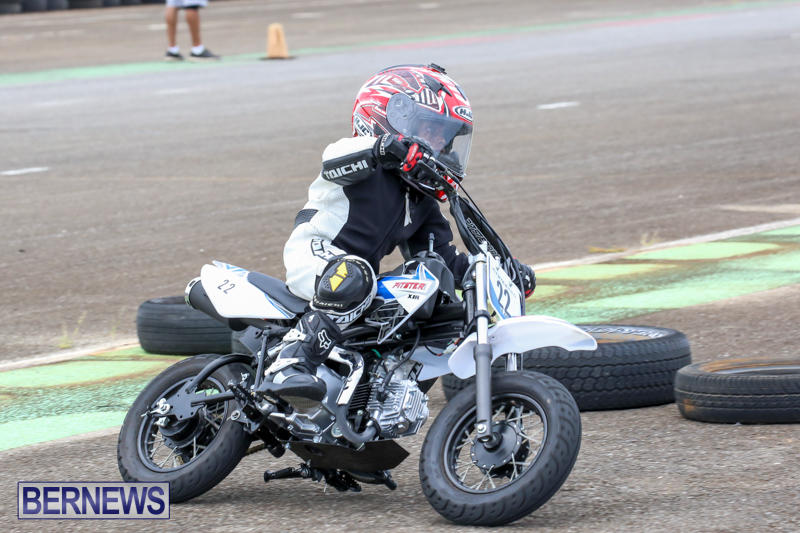 Motorcycle-Racing-BMRC-Bermuda-September-20-2015-39