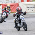 Motorcycle Racing BMRC Bermuda, September 20 2015-4