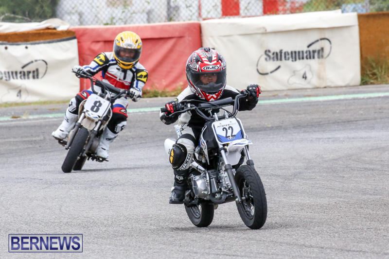 Motorcycle-Racing-BMRC-Bermuda-September-20-2015-4