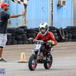 Motorcycle Racing BMRC Bermuda, September 20 2015-41