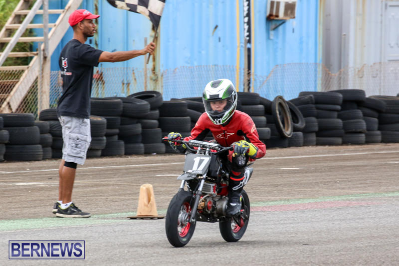 Motorcycle-Racing-BMRC-Bermuda-September-20-2015-41