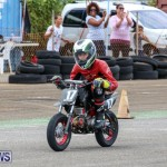 Motorcycle Racing BMRC Bermuda, September 20 2015-42