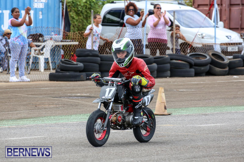 Motorcycle-Racing-BMRC-Bermuda-September-20-2015-42