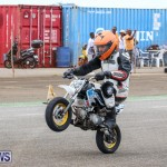 Motorcycle Racing BMRC Bermuda, September 20 2015-44