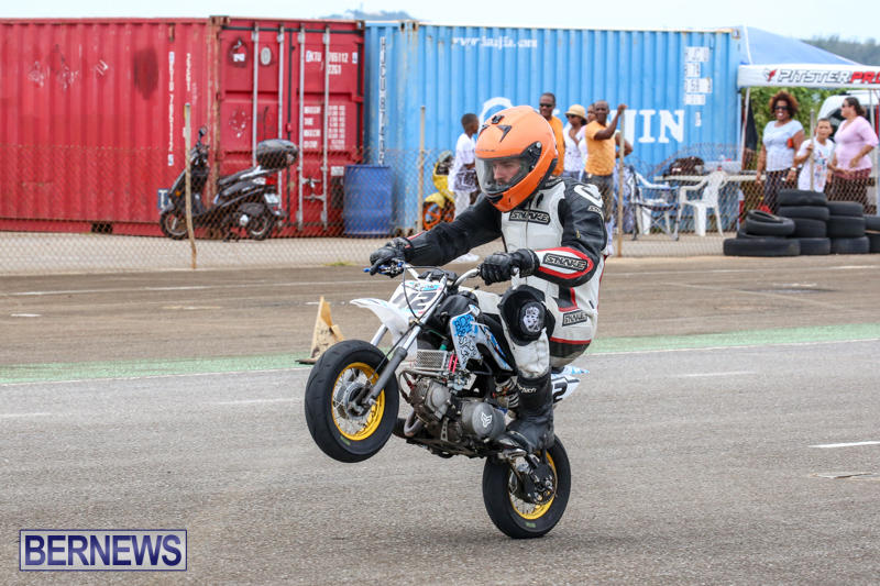 Motorcycle-Racing-BMRC-Bermuda-September-20-2015-44