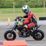 Motorcycle Racing BMRC Bermuda, September 20 2015-6