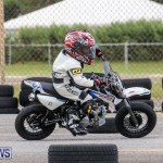 Motorcycle Racing BMRC Bermuda, September 20 2015-8