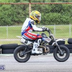 Motorcycle Racing BMRC Bermuda, September 20 2015-9