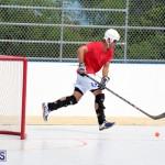 Outback Cup Hockey Bermuda September 2015 (10)