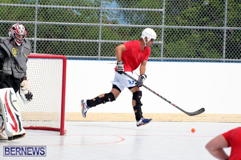 Outback-Cup-Hockey-Bermuda-September-2015-10