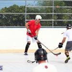 Outback Cup Hockey Bermuda September 2015 (13)