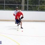 Outback Cup Hockey Bermuda September 2015 (14)