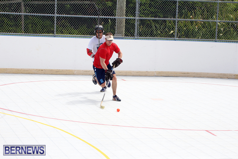 Outback-Cup-Hockey-Bermuda-September-2015-14