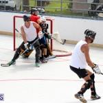 Outback Cup Hockey Bermuda September 2015 (15)