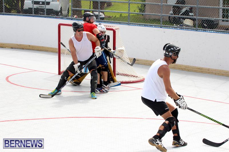 Outback-Cup-Hockey-Bermuda-September-2015-15