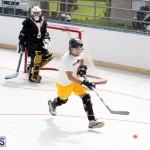 Outback Cup Hockey Bermuda September 2015 (16)