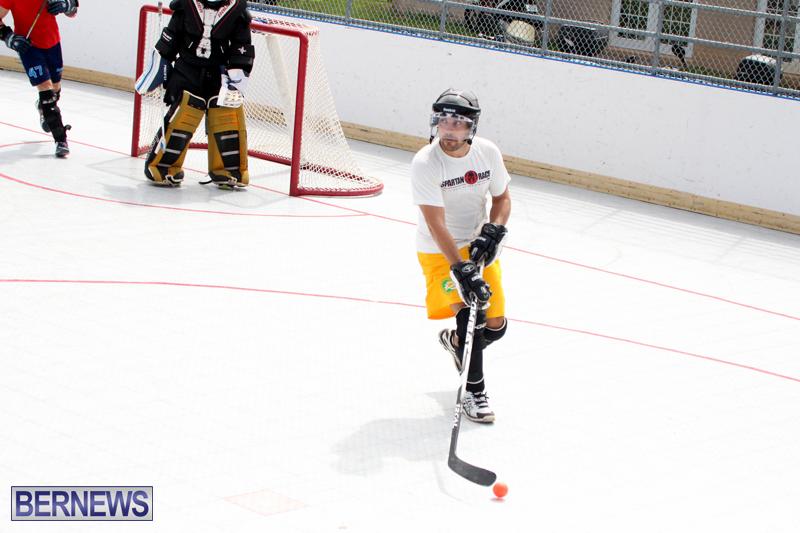 Outback-Cup-Hockey-Bermuda-September-2015-17