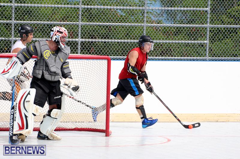 Outback-Cup-Hockey-Bermuda-September-2015-18