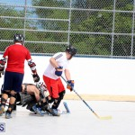 Outback Cup Hockey Bermuda September 2015 (3)