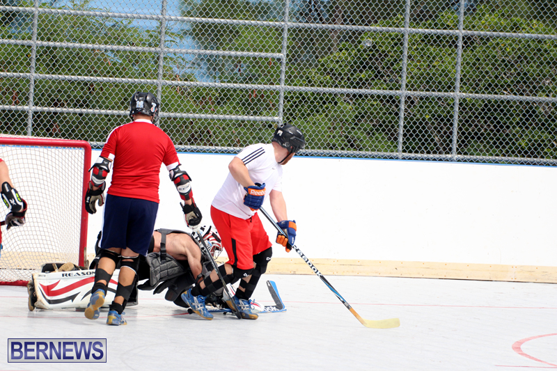 Outback-Cup-Hockey-Bermuda-September-2015-3