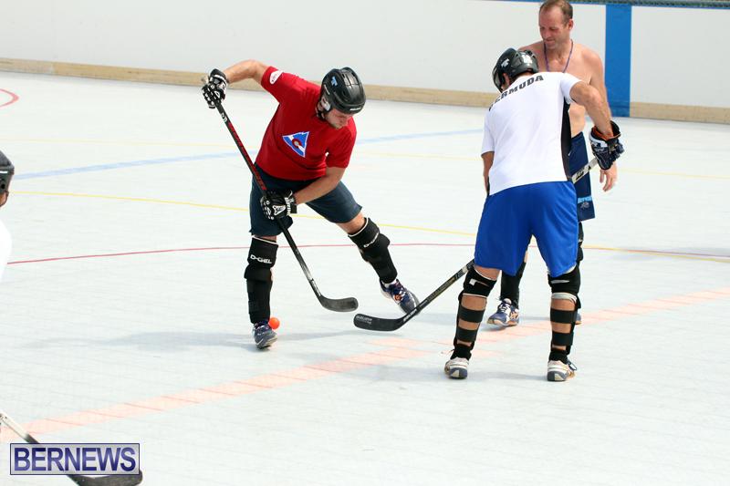 Outback-Cup-Hockey-Bermuda-September-2015-6