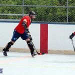 Outback Cup Hockey Bermuda September 2015 (7)