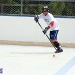 Outback Cup Hockey Bermuda September 2015 (8)