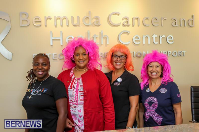 PALS-Mad-Hair-Day-Bermuda-September-25-2015-1