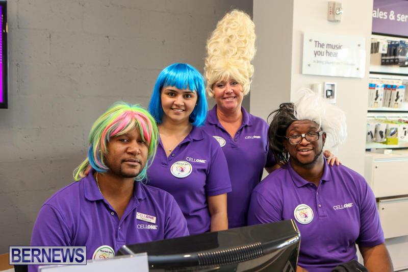 PALS-Mad-Hair-Day-Bermuda-September-25-2015-2