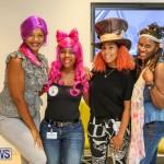 PALS Mad Hair Day Bermuda, September 25 2015-3