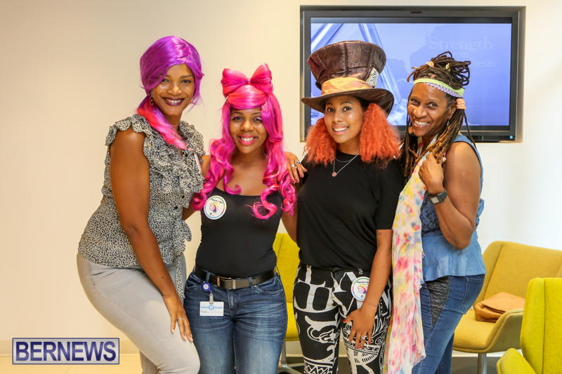 PALS-Mad-Hair-Day-Bermuda-September-25-2015-3