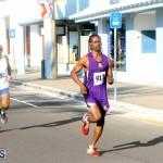 Running of the Bulls Bermuda September 2015 (1)