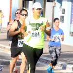 Running of the Bulls Bermuda September 2015 (13)