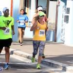 Running of the Bulls Bermuda September 2015 (15)