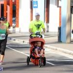 Running of the Bulls Bermuda September 2015 (17)
