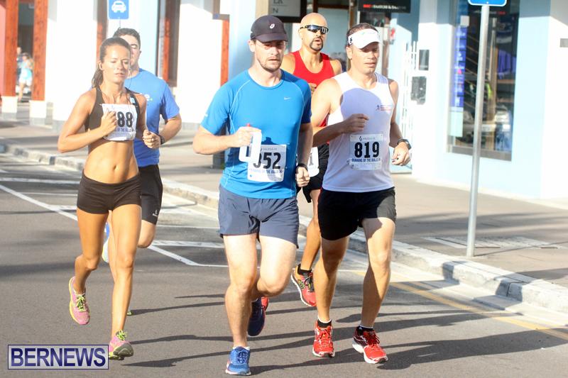 Running-of-the-Bulls-Bermuda-September-2015-2
