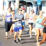 Running of the Bulls Bermuda September 2015 (9)