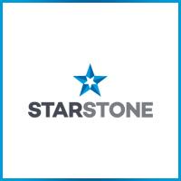 Starstone generic 6kR8ByXF