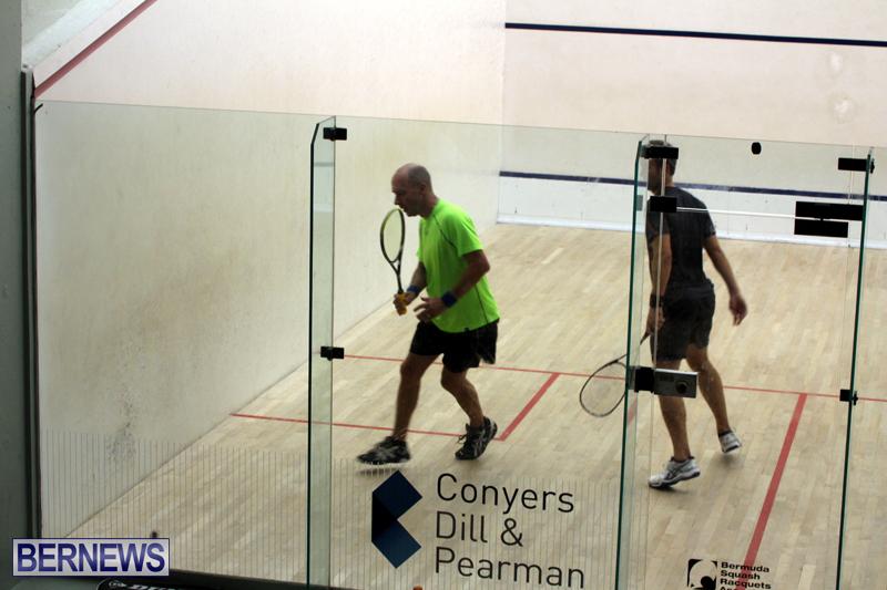 Team-Squash-Tournament-Bermuda-September-2015-1