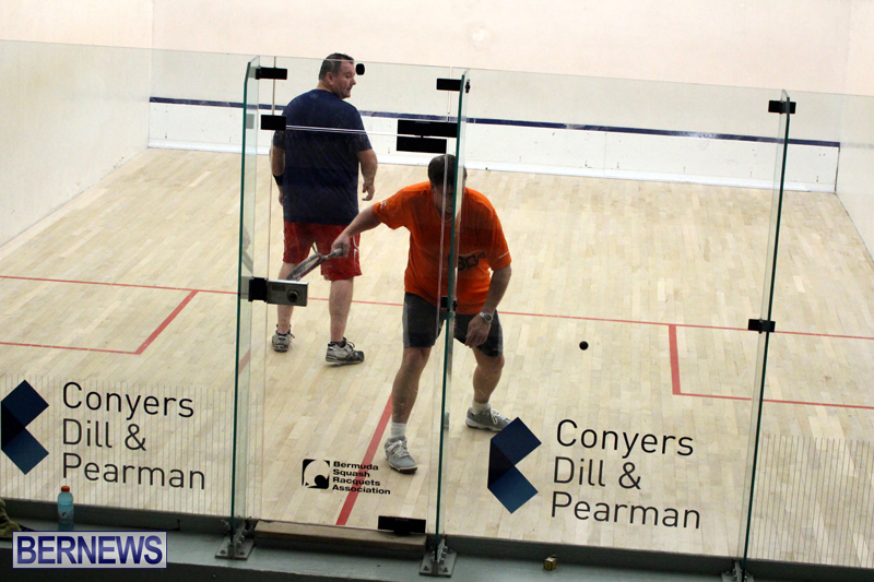 Team-Squash-Tournament-Bermuda-September-2015-11