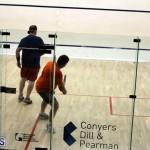 Team Squash Tournament Bermuda September 2015 (12)