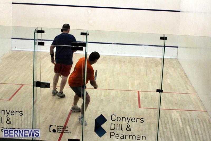 Team-Squash-Tournament-Bermuda-September-2015-12
