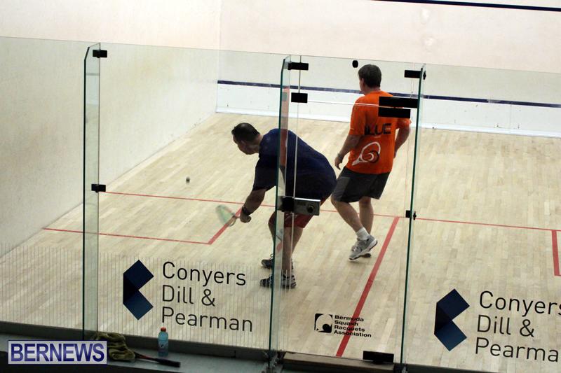 Team-Squash-Tournament-Bermuda-September-2015-13