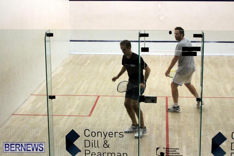 Team-Squash-Tournament-Bermuda-September-2015-14