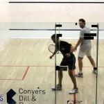 Team Squash Tournament Bermuda September 2015 (15)