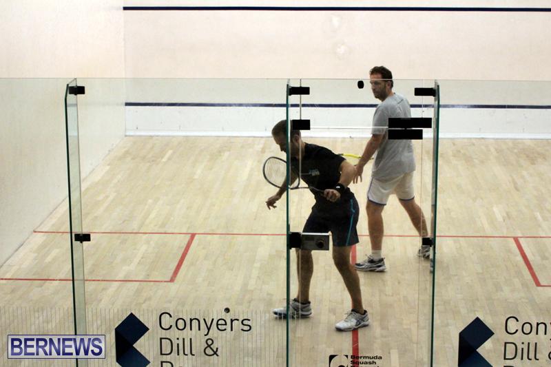 Team-Squash-Tournament-Bermuda-September-2015-15