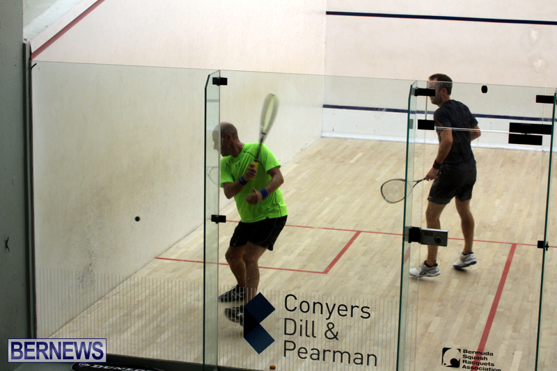 Team-Squash-Tournament-Bermuda-September-2015-2