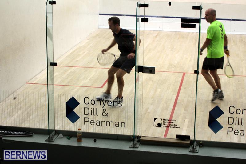 Team-Squash-Tournament-Bermuda-September-2015-3